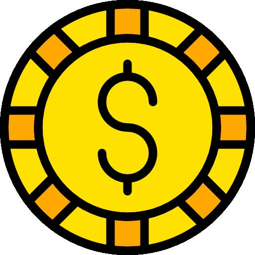 türkçe canlı poker şirketleri